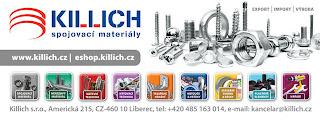killich_cedule_400x150_001