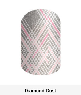 https://dolcezza.jamberry.com/us/en/shop/products/diamond-dust