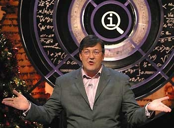 [Stephen-Fry-on-QI-8x63]