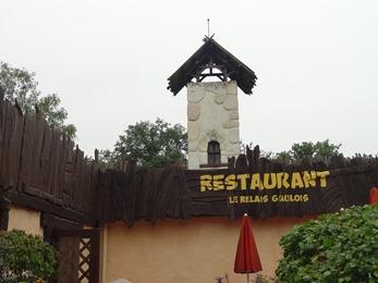 2018.08.09-022 restaurant le relais gaulois (13h40)