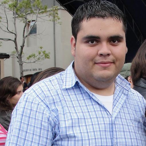 Esteban Alvarado