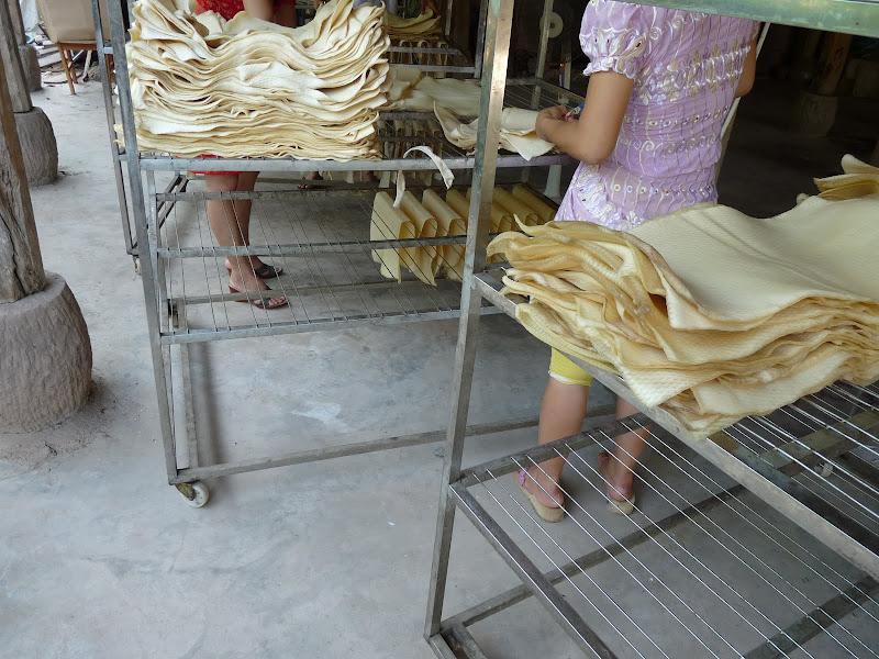 Chine.Yunnan.Damenlong -Galanba-descente Mekong - Picture%2B1509.jpg