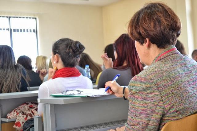 Seminar Interna revizija i forenzika 2012 - DSC_1550.JPG