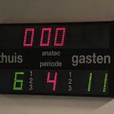 kampioenwedstrijd 71 Zeester-Meerval 2 - HZPC 3