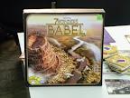 7 Wonders - Babel - Prototype