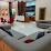greenberg furniture system (m) sdn,bhd's profile photo