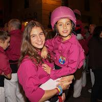 Diada del Roser (Vilafranca del Penedès) 31-10-2015 - 2015_10_31-Diada del Roser_Vilafranca del Pened%C3%A8s-80.jpg