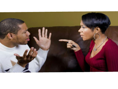 19 Types Of Women You Should Not Marry (Men Be Careful)