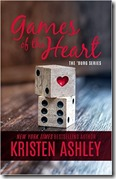 Game of Hearts 4