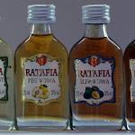 Ratafia Rodzina.jpg