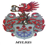 mylius familia