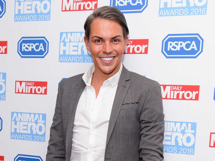 Bobby Cole Norris Net Worth, Income, Salary, Earnings, Biography, How much money make?