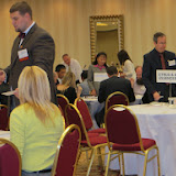 2013-05 Annual Meeting Newark - SFC5-16-13%2B021.JPG