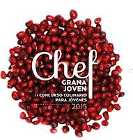 Final Chef GranaJoven