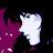 David Clapp avatar image