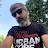 Rahul Sutariya avatar image