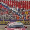 Circuito-da-Boavista-WTCC-2013-524.jpg
