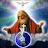 Erick Dodson avatar image