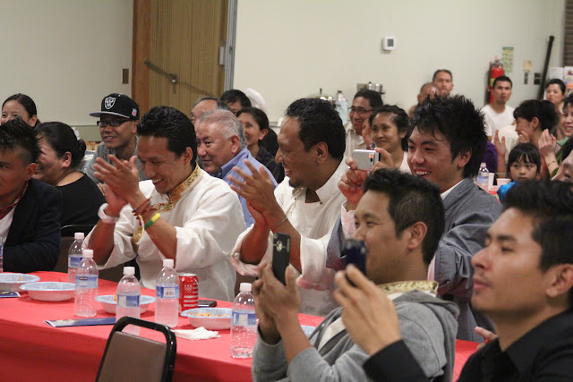 Dinner for NARTYC guests by Seattle Tibetan Community - IMG_1548.JPG