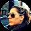 Melania Tovar's profile photo