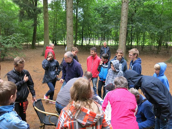 2015 Kamp (Veldhoven) - IMG_0101.JPG