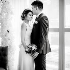 Wedding photographer Marina Porseva (PorMar). Photo of 23.04.2018
