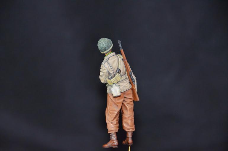 Alpine 1/35 US infantry set DSC_8299
