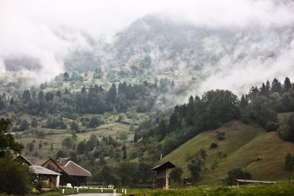 Mysterious Slovenia - Vika-7.jpg