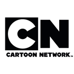 BIG TV Semarang - Cartoon Network Asia