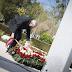 الرئيس النمساوي : أزمة كورونا تتطلب مزيدا من العمل الدولي المشترك