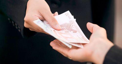 devolucion-dinero.jpg