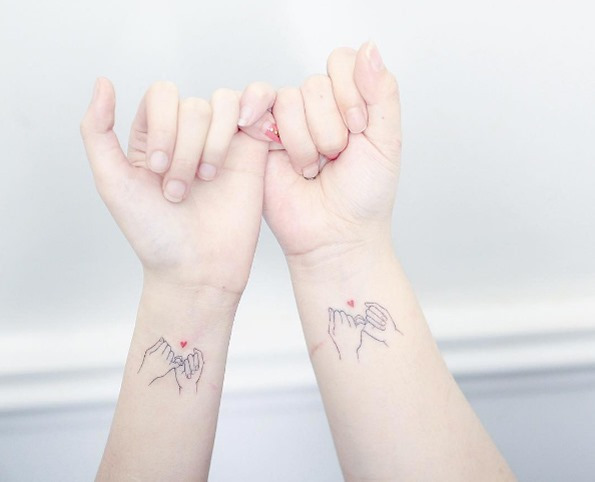 estas_coraço_pinky_promessas