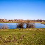 20140329_Fishing_Malyy_Zhytyn_017.jpg