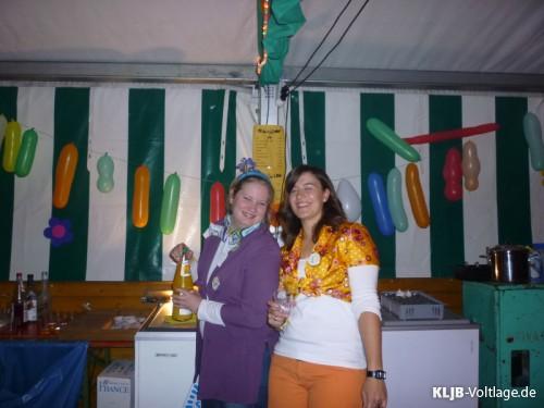 Erntedankfest Freitag, 01.10.2010 - P1040619-kl.JPG