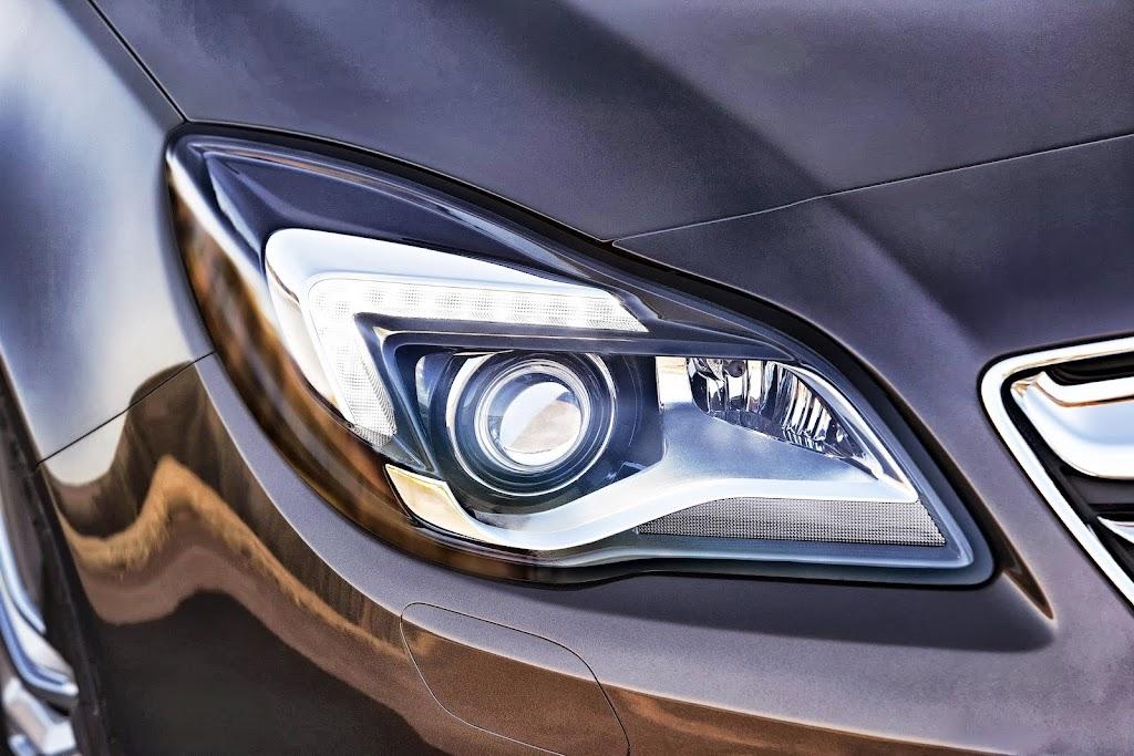 Makyajli-Opel-Insignia-2014-11