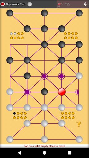 Sholo Guti  screenshots EasyGameCheats.pro 3