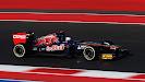 Daniel Ricciardo, Toro Rosso STR7