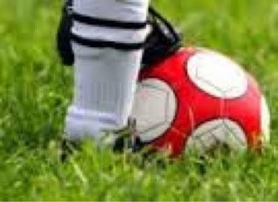 Samson Siasia Select Team For Tunisia And Super Six
