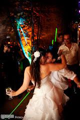 Foto 2260. Marcadores: 05/12/2009, Casamento Julia e Erico, Rio de Janeiro