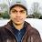 Mohammed Imran's profile photo