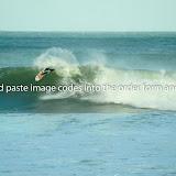 20130818-_PVJ0905.jpg