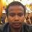 hasan nur huda's profile photo