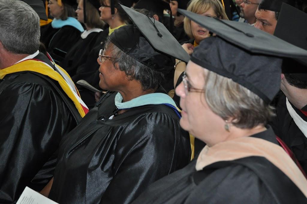 UACCH Graduation 2012 - DSC_0200.JPG