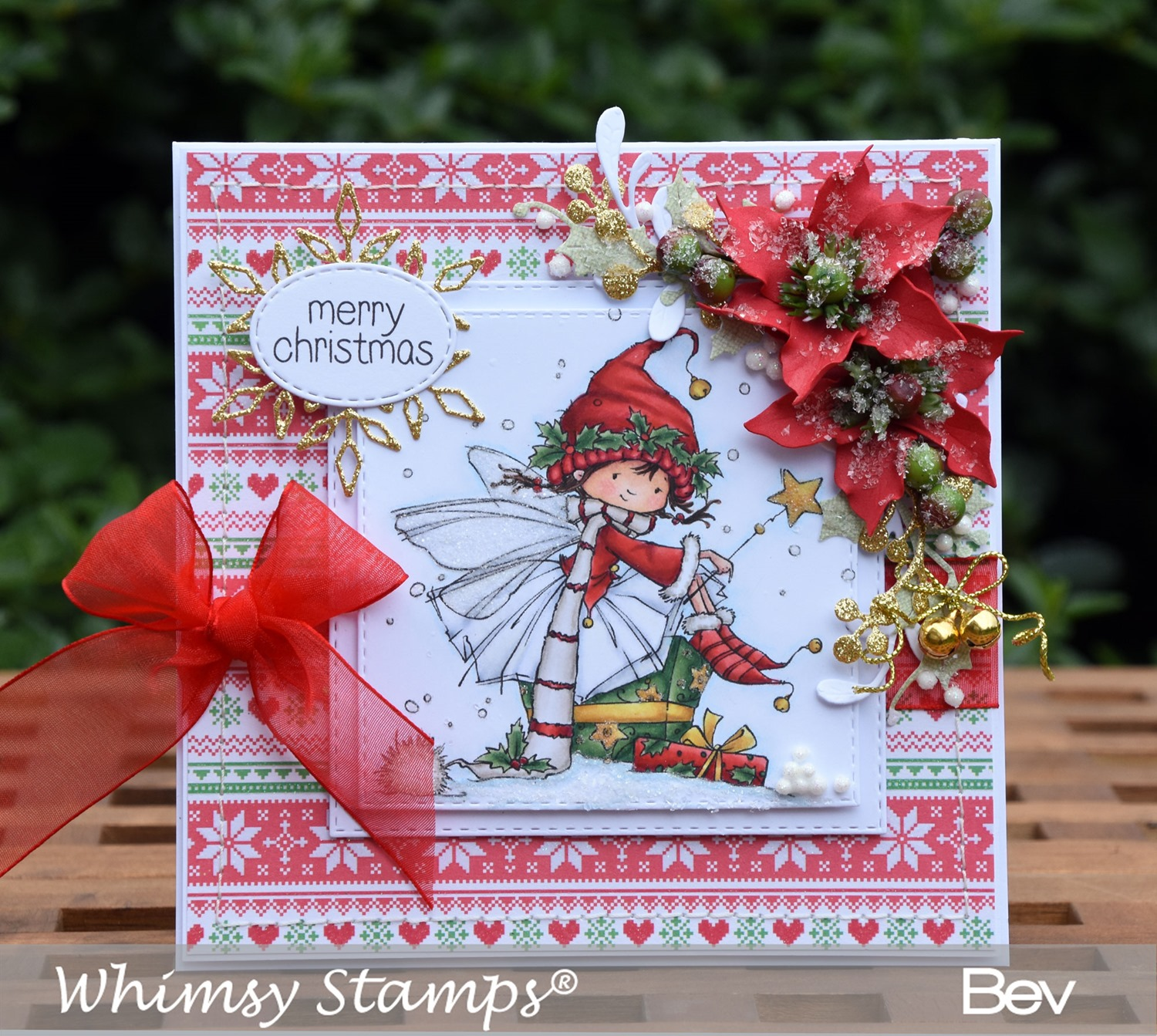 [bev-rochester-whimsy-stamps-christmas-sprite%5B2%5D]