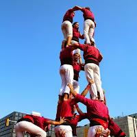 Actuació V a Barcelona - IMG_3809.JPG