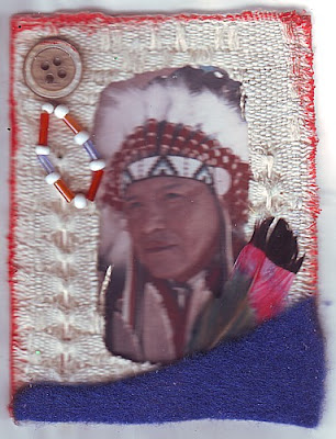 intiaanit9.jpg