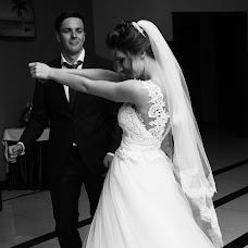 Wedding photographer Anastasiya Shinkarenko (shynkarenko). Photo of 23.02.2017