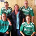 Simonsen 21-08-2004 (23).jpg