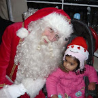 wijkkerstfeest%2525252018%25252520december%252525202009%2525252026.jpg