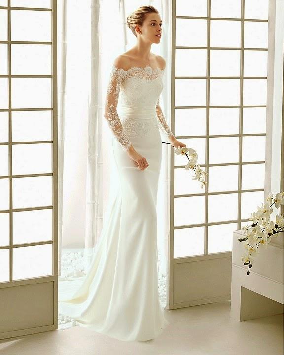 Brautmode abendmode hannover